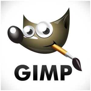 GIMP – CORE LEVEL – Scheda illustrativa