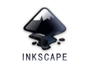 INKSCAPE – CORE LEVEL – Scheda illustrativa
