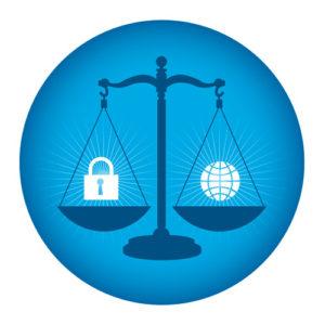 Norma ISO 11697 – Profili professionali relativi al trattamento ed alla protezione dei dati personali – Programma didattico