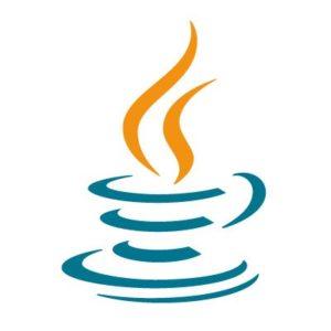 Fondamenti di Java – Livello avanzato – Scheda illustrativa