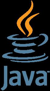 Fondamenti di Java – Livello base – Scheda illustrativa