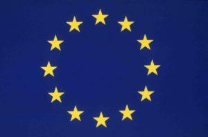 GDPR – Regolamento europeo generale sulla protezione dei dati personali – Livello avanzato – Scheda illustrativa