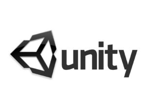 Unity – Grafica 3D – Core level – Programma didattico