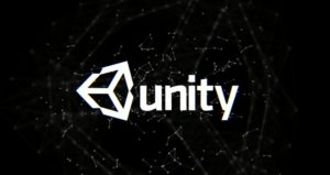 Unity – Grafica 3D – Advanced level – Programma didattico