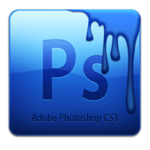 PHOTOSHOP – ADVANCED LEVEL – Scheda illustrativa