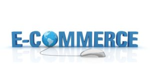 E-COMMERCE – Scheda illustrativa