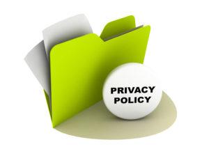 ECDL PRIVACY NELLA SANITA' – Scheda illustrativa