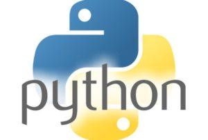 Fondamenti di Python – Livello avanzato – Scheda illustrativa