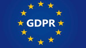 GDPR – Regolamento europeo generale sulla protezione dei dati personali – Livello base – Scheda illustrativa