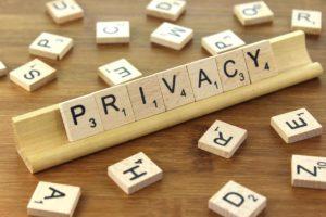 Norma ISO 11697 – Profili professionali relativi al trattamento ed alla protezione dei dati personali – Scheda illustrativa